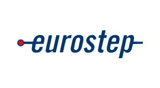 eurostepbanner